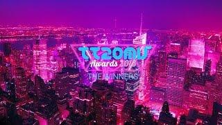 getlinkyoutube.com-TT20MV Awards 2013 - The Winners