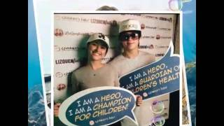 getlinkyoutube.com-LIZQUEN💞👰👴💏