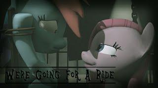 getlinkyoutube.com-We're Going For A Ride [SFM]