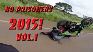getlinkyoutube.com-no prisoners 2015! vol.1