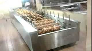 getlinkyoutube.com-مطعم كبريتو _ الرياض. mp4   من تصويري الخاص