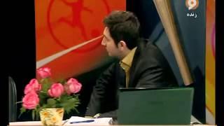getlinkyoutube.com-سوتی صدا و سیما و بوسیدن زن و مرد