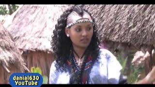 getlinkyoutube.com-Abebaw Kesete - Berzebo - Ethiopian New Music 2015