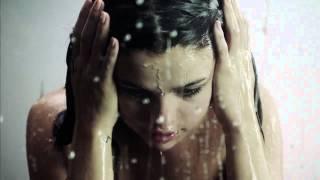 getlinkyoutube.com-Selena Gomez - Good For You (Acapella DIY)