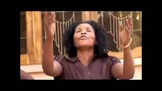 getlinkyoutube.com-Rose Muhando - Nyota Ya Ajabu (Gospel Song) - Official Video