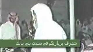 getlinkyoutube.com-حفلة الشرائع الجزاء الأول بن طوير عطية السوطاني وبن حوقان