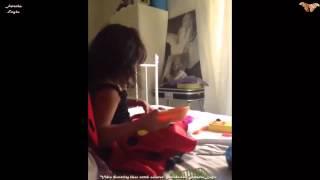 getlinkyoutube.com-Nabila Huda: Garang Betul Dia!