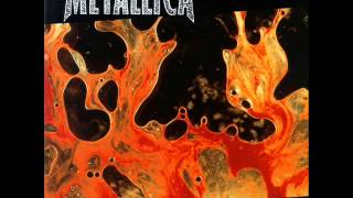 getlinkyoutube.com-Metallica -  Load [Full Album] HQ