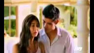 getlinkyoutube.com-Bakit Hindi ka Crush ng Crush Mo Clip