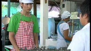 getlinkyoutube.com-ปฏิบัติการไร้พุง