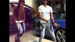 Come dance again Dj bongs width=