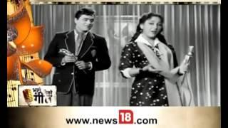getlinkyoutube.com-देखें फिल्म धूल का फूल का यादगार गीत