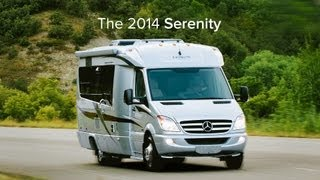 getlinkyoutube.com-2014 Serenity