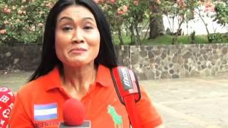 getlinkyoutube.com-Sri Wulansih Tak Mau Dengar Nama Jupe