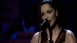getlinkyoutube.com-The Corrs - All The Love In The World LIVE In London 2001