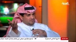 getlinkyoutube.com-خالد البلطان : في الهلال نجد احترام كبير من إدارته واعضاءه وحتى من إعلامه