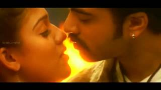Vallabha Movie | Vallabha Vallabha Video Songs | Simbu, Nayantara, Reema Sen