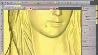 getlinkyoutube.com-ArtCam - Italiano - Lezione 3