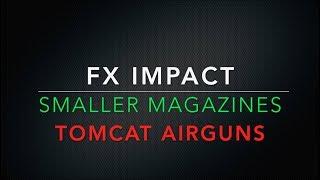 getlinkyoutube.com-FX Impact - using smaller magazines