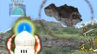 getlinkyoutube.com-taragarh history movie part 4