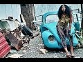 Victoria Kimani ft. Diamond and Ommy Dimpoz - Prokoto  OFFICIAL VIDEO