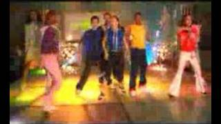 getlinkyoutube.com-S Club 8 - One Step Closer