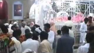 getlinkyoutube.com-Abida paven Qalander aasra ay