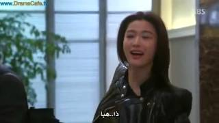 getlinkyoutube.com-مسلسل حبيبي من نجم آخر الحلقة 1 الاولى   مترجم للعربية
