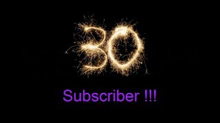 getlinkyoutube.com-YGOPRO - 30 subscribe special - 40 Trap Card Troll Deck