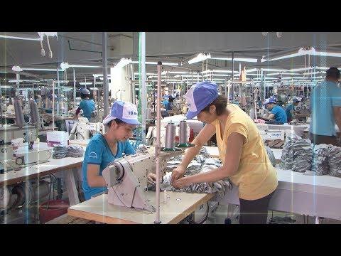 Hội liên hiệp Phụ nữ TP Hà Nội giúp nữ lao động nhập cư thoát nghèo
