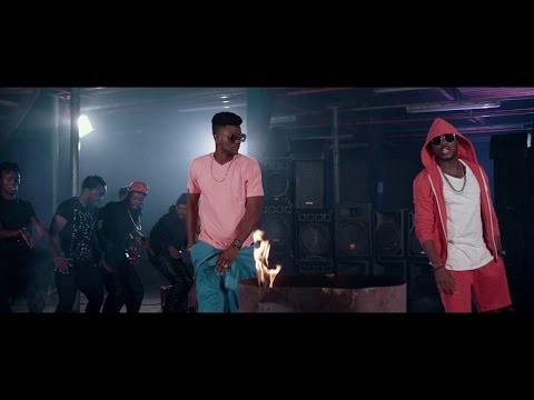 Toofan | YOYOYO (Official Video) @ToofanOfficiel