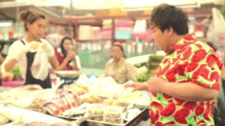 getlinkyoutube.com-เชฟบุ๊ค กุ๊กอาร์ต -  ใบเฟิร์น พัสกร พลบูรณ์  วันที่ 20 มิถุนายน 2558