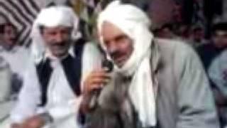 getlinkyoutube.com-الشعرء ليبيا   بوسوتيه   Alcara Libya Bosote