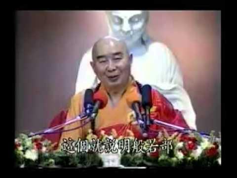 Tập 01 - Kinh Kim Cang - Pháp Sư Tịnh Không chủ giảng - cẩn dịch: Vọng Tây cư sĩ