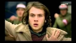 getlinkyoutube.com-مشهد طلق النار على نيهال من مسلسل على مر الزمان