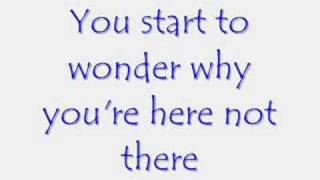 getlinkyoutube.com-Stop and Stare lyrics