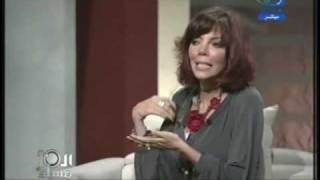 أيتن الموجي ومني الشاذلي - المعجزة / الجزء الأول