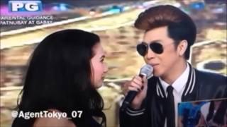 getlinkyoutube.com-vicerylle kiss - 1st, 2nd, 3rd