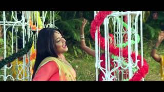 getlinkyoutube.com-Full Video- Godiya Mein Humra [ Sexy Monalisa & Pawan Singh ] Saiyan Ji Dilwa Mangelein