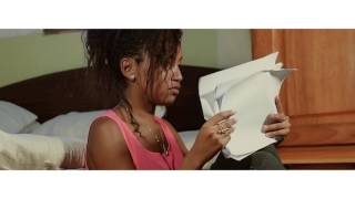 Lion Hill - Atao mangingigna [Official Video] width=