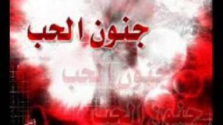 getlinkyoutube.com-شيله ناصر السيحاني ــ احبك حب .. اهداء للغاليه مهوووووي