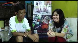 getlinkyoutube.com-Bocah SMP Jadi Jutawan Cilik