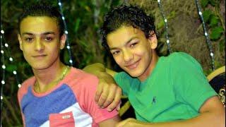 getlinkyoutube.com-مهرجان 2 شقايق - القمة الدخلاوية - تـيتو و بـنـدق
