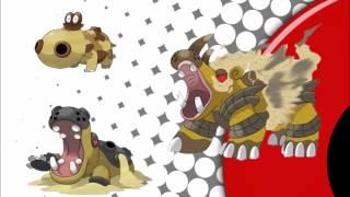 getlinkyoutube.com-Pokemon - Mega evoluciones - cuarta generación