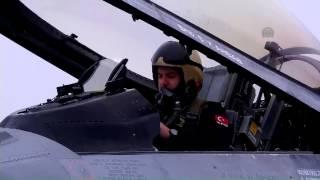 getlinkyoutube.com-sta moze turska avijacija 4 snimak aa