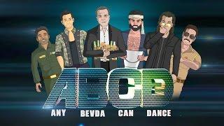 getlinkyoutube.com-ABCD 2 Spoof || Shudh Desi Endings