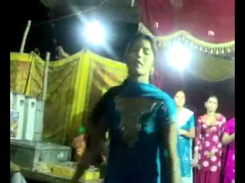 Desi Girlz Dance