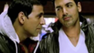 Desi Boyz (Exclusive Teaser) | John Abraham | Akshay Kumar
