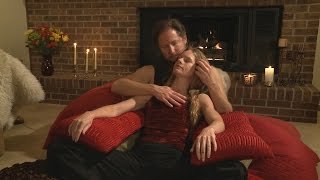 getlinkyoutube.com-Tantra - Exploring Sacred Sexuality