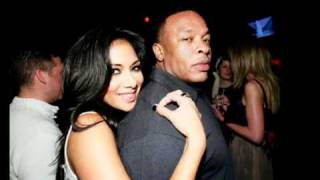 Dr.dre - Turn me on